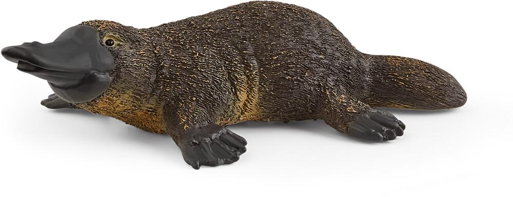 Schleich - Schleich Platypus