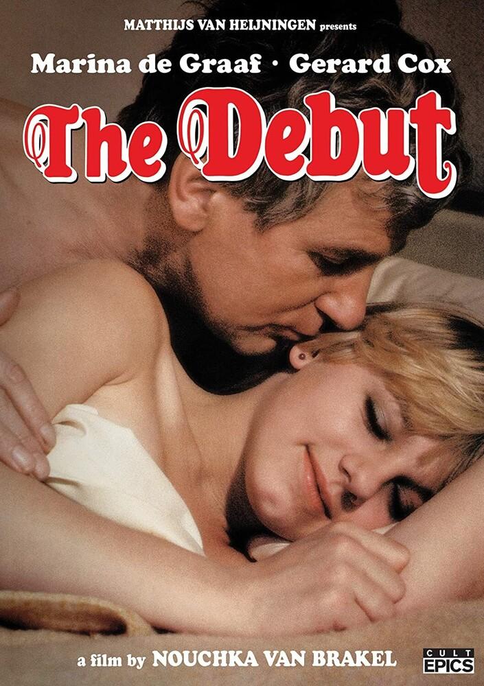 - The Debut (Het Debuut)