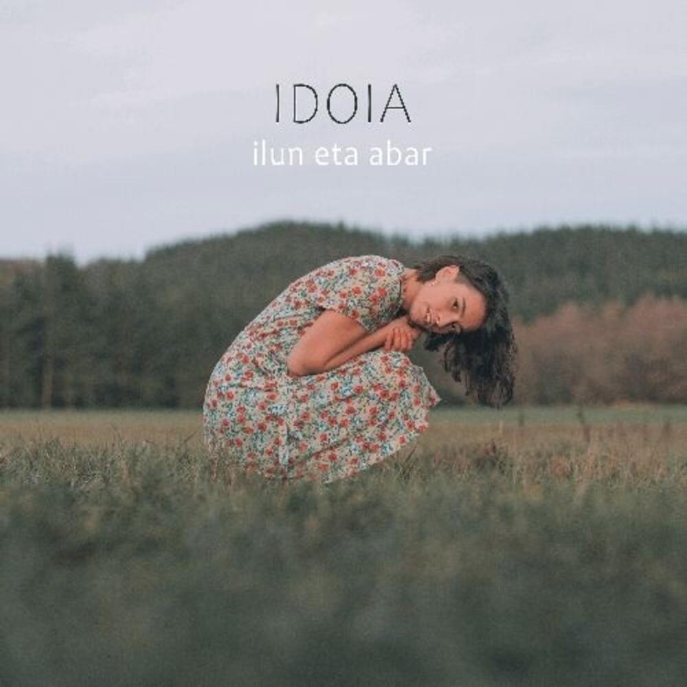 Idoia - Ilun Eta Abar (Spa)