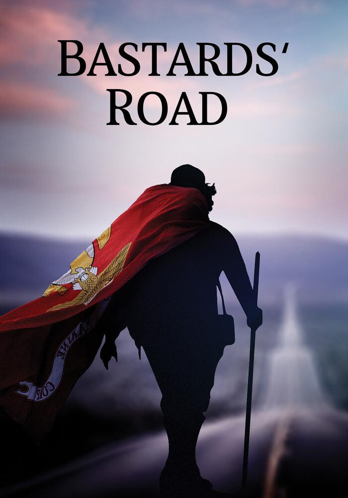 - Bastards Road / (Mod)