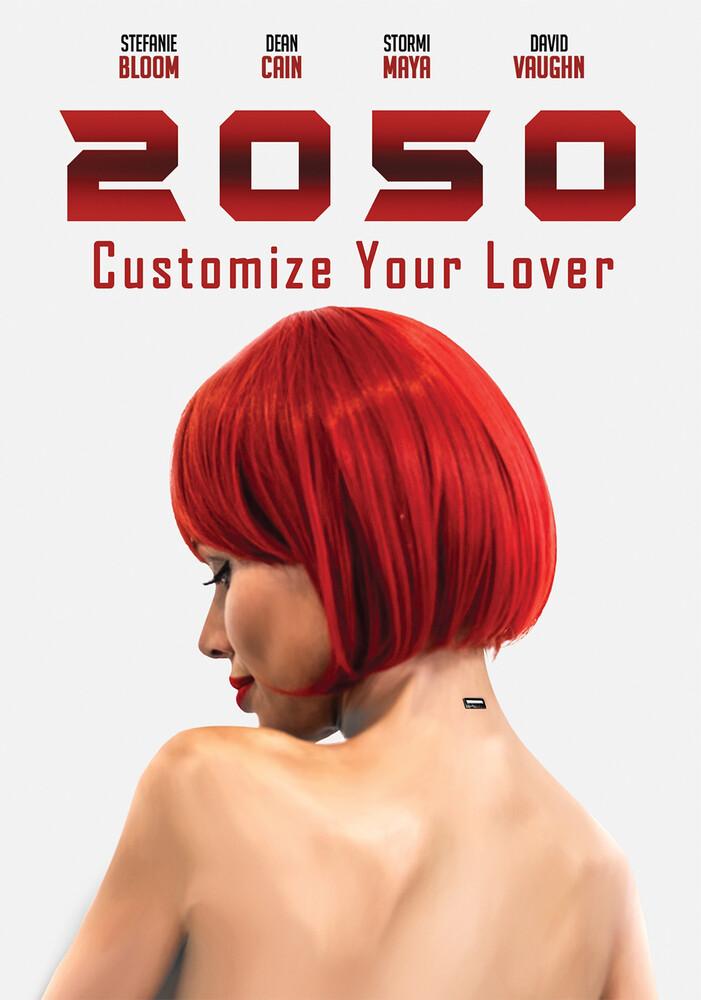 - 2050