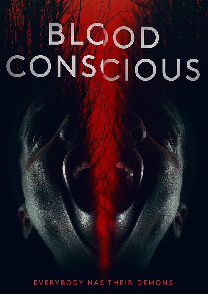 Blood Conscious - Blood Conscious