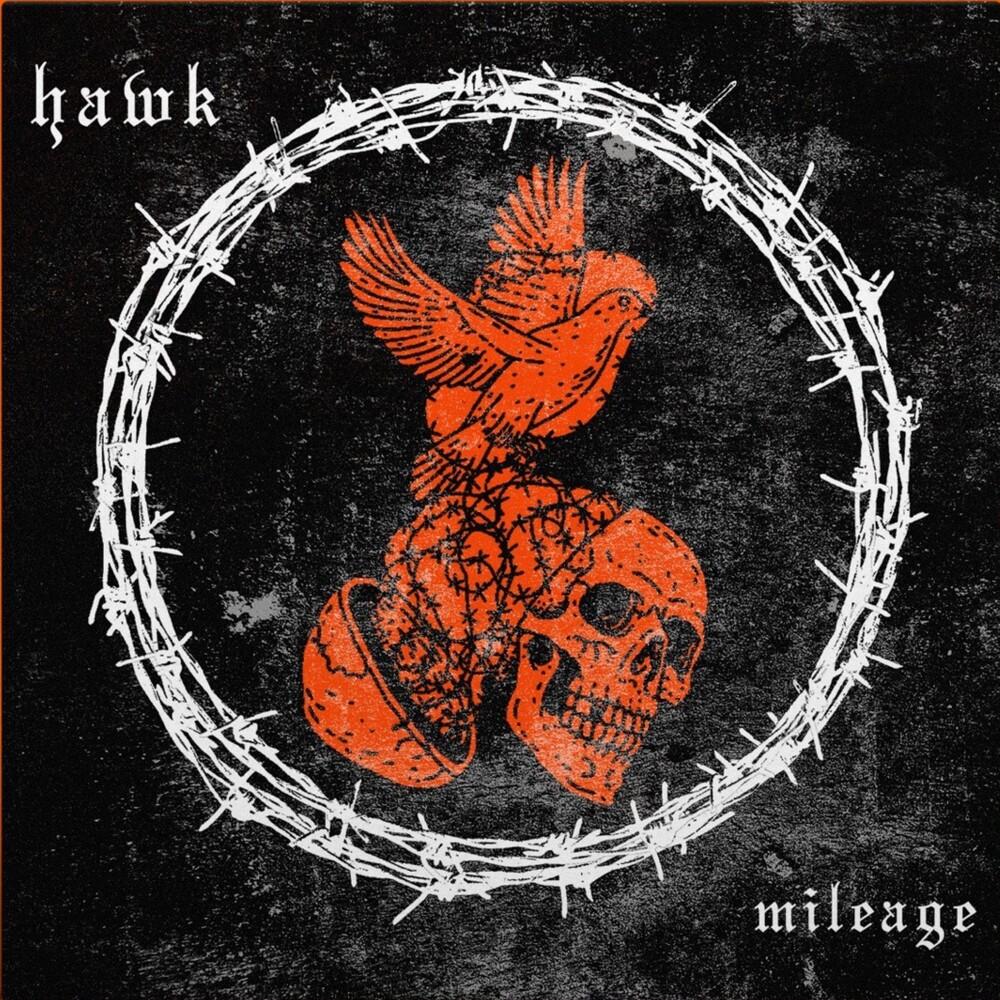 Hawk - Mileage