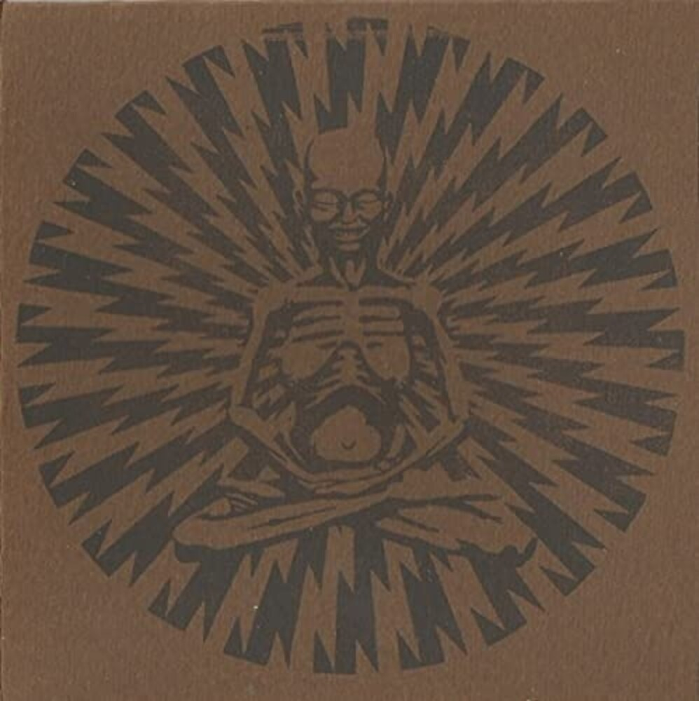 Suma - Let The Churches Burn (20th Band Anniversary)