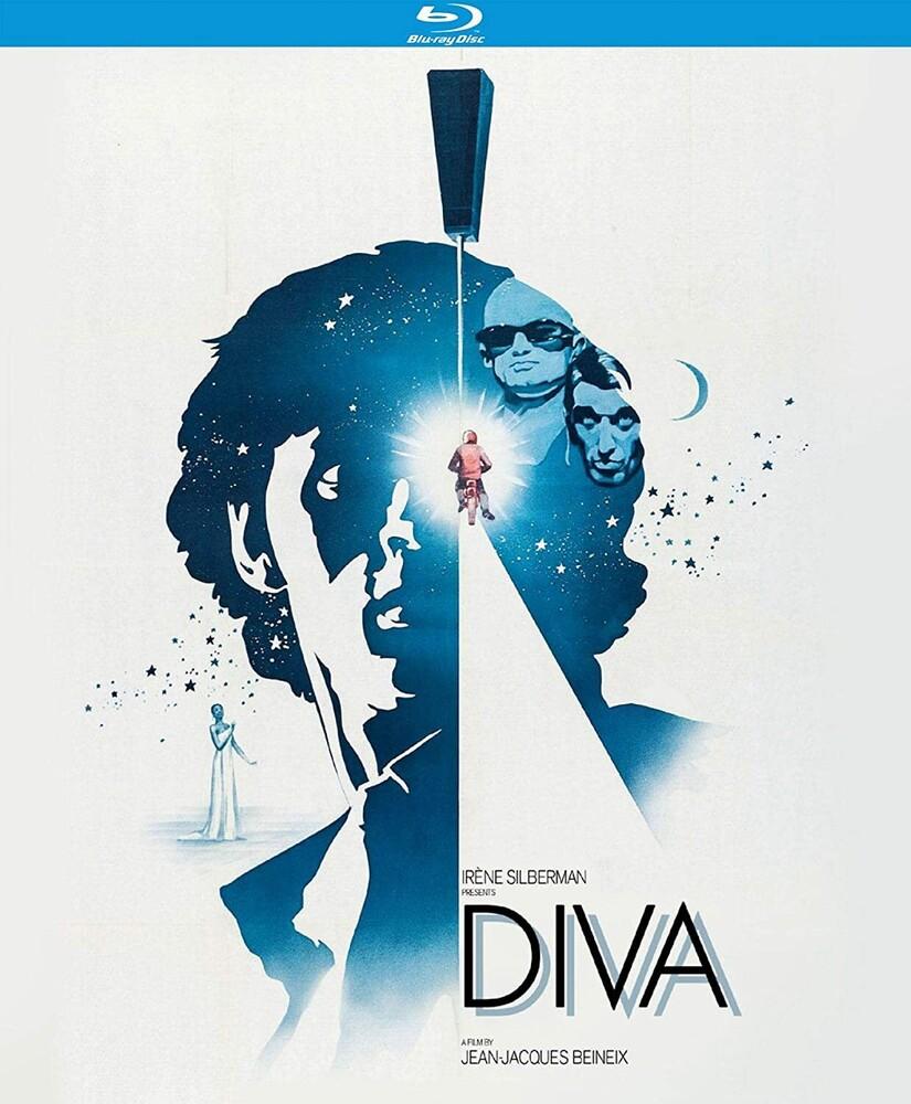 - Diva (1981) / (Spec)