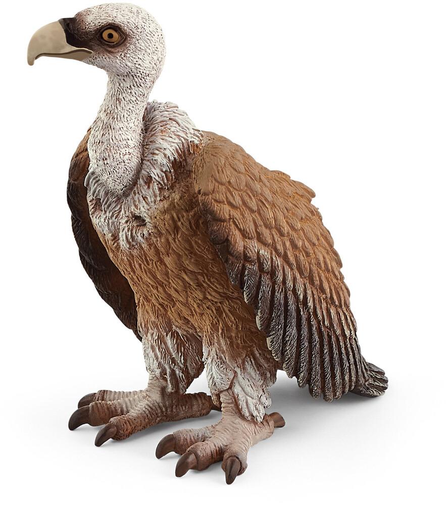 Schleich - Schleich Vulture