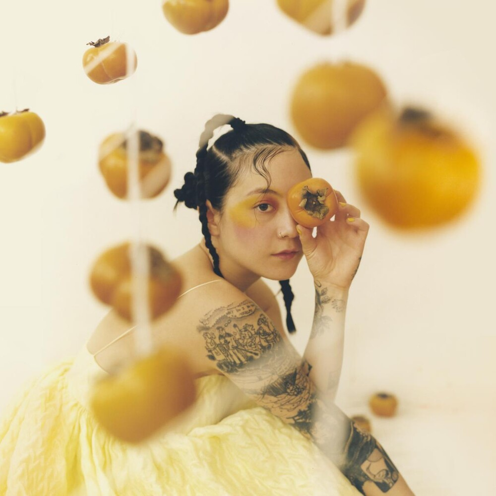 Japanese Breakfast - Jubilee