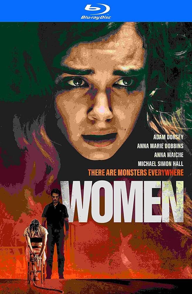 - WOMEN