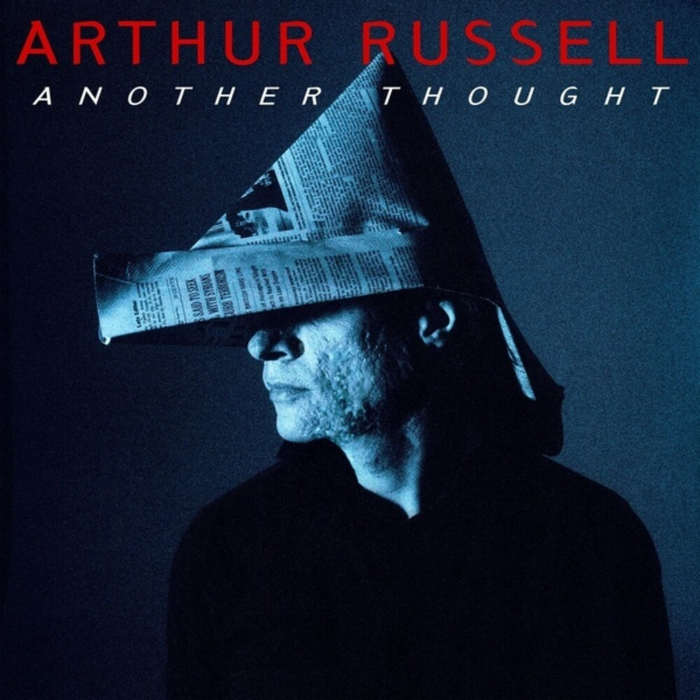 Arthur Russell - Another Thought (Gate) (Ofgv) [Reissue]