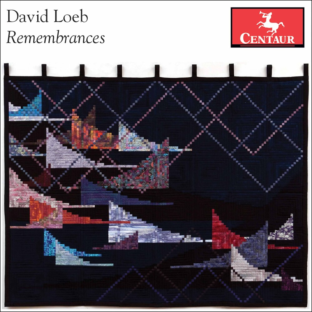 Loeb - Remembrances