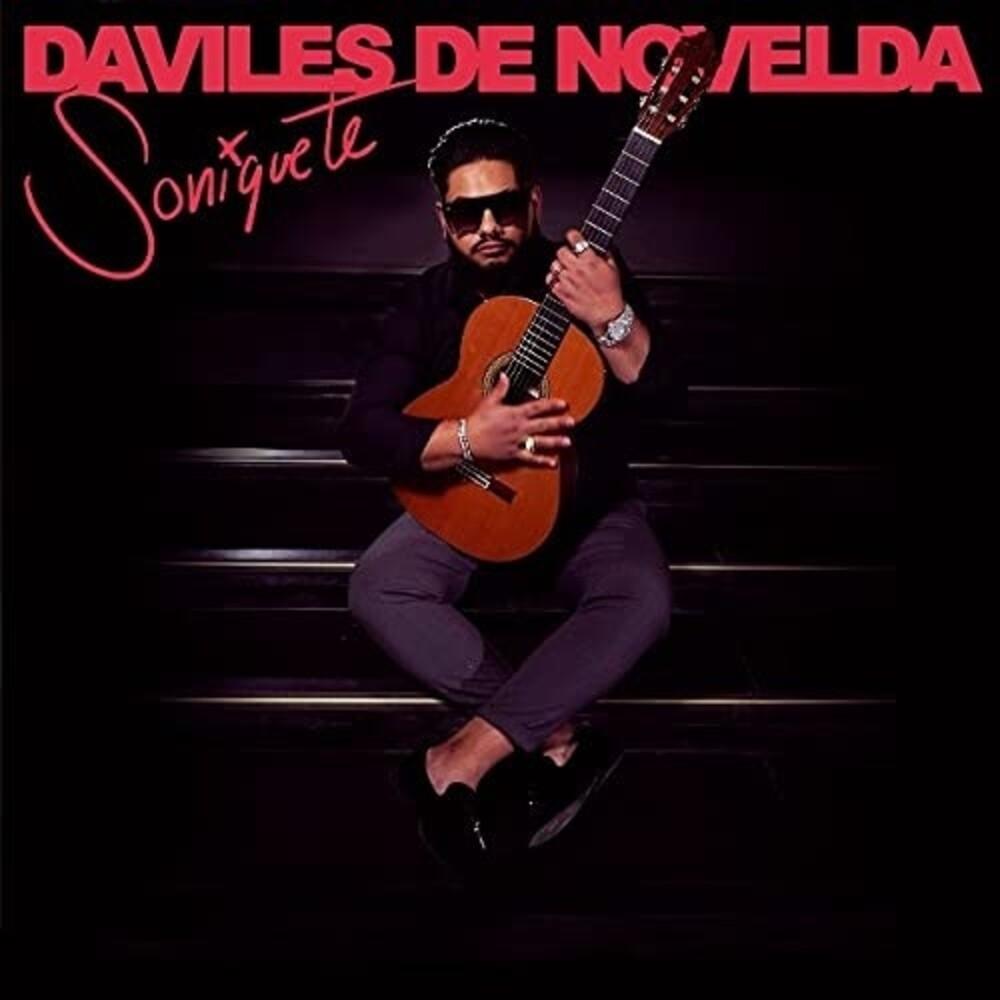 Daviles de Novelda - Soniquete (Spa)