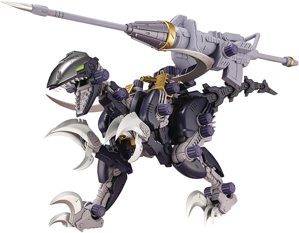 - Zoids - Ez-027 Raven Raptor (Clcb) (Fig)
