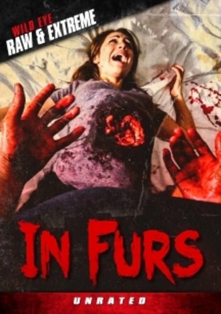 - In Furs