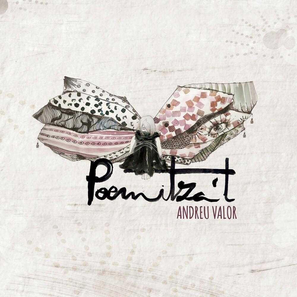 Andreu Valor - Poemitza't (Spa)