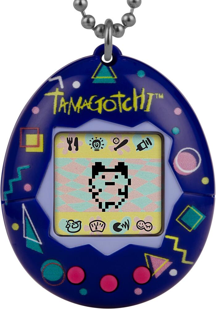 Tamagotchi - Original Tamagotchi 90s (Ig)
