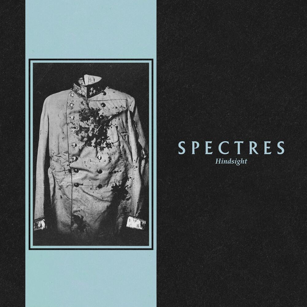 Spectres - Hindsight