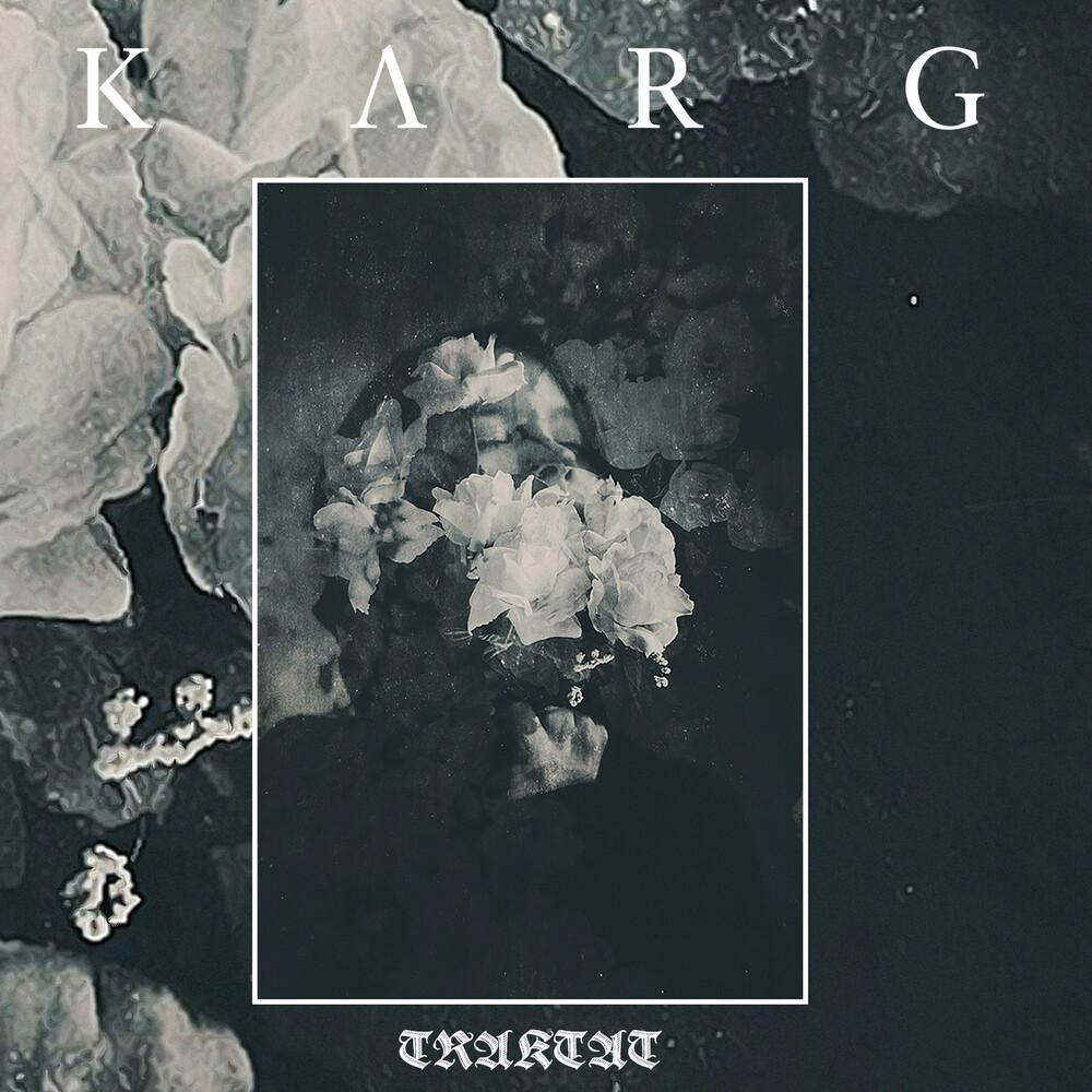 Karg - Traktat (Uk)