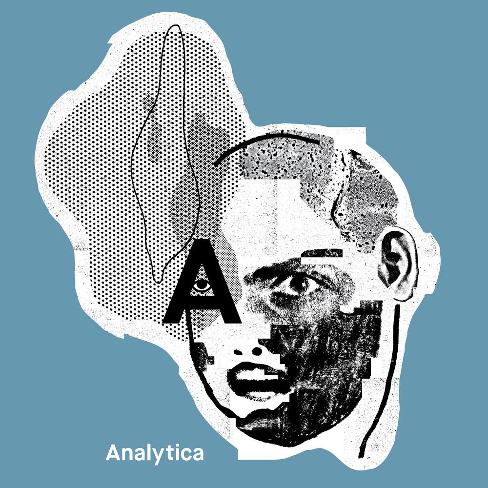 Analytica - Analytica