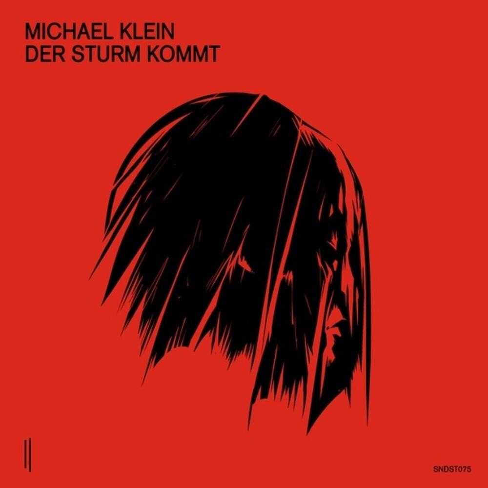 Michael Klein - Der Sturm Kommt (Arcr)