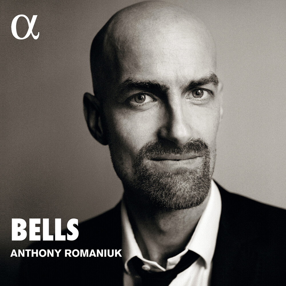 Bells / Various - Bells