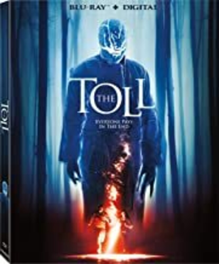 Toll - The Toll