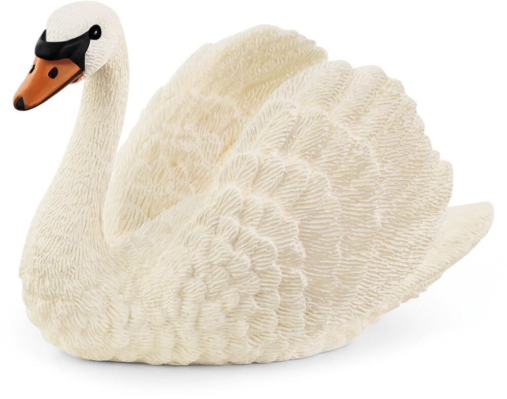 Schleich - Schleich Swan
