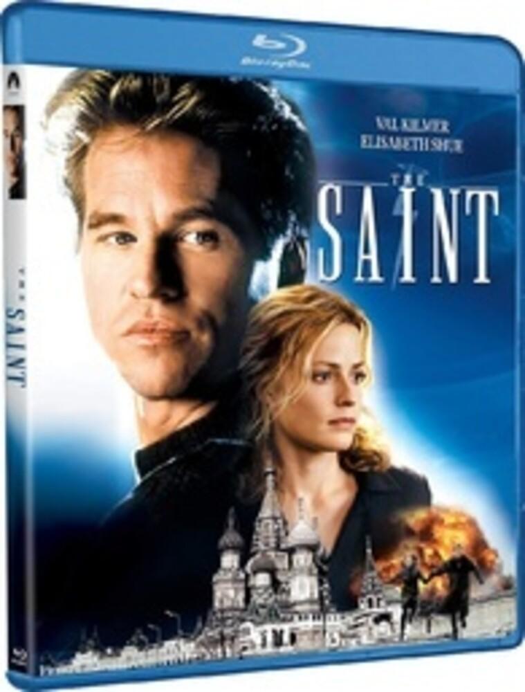 - Saint / (Ac3 Dol Dub Ws)