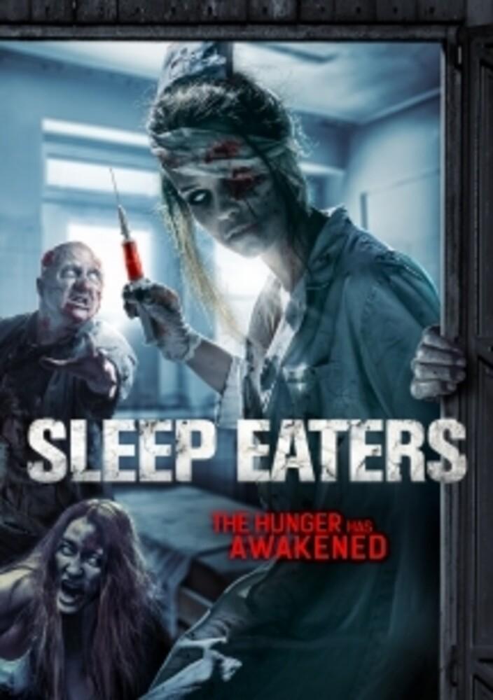 - Sleep Eaters