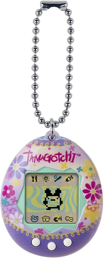 Tamagotchi - Original Tamagotchi Paradise (Clcb) (Ig)