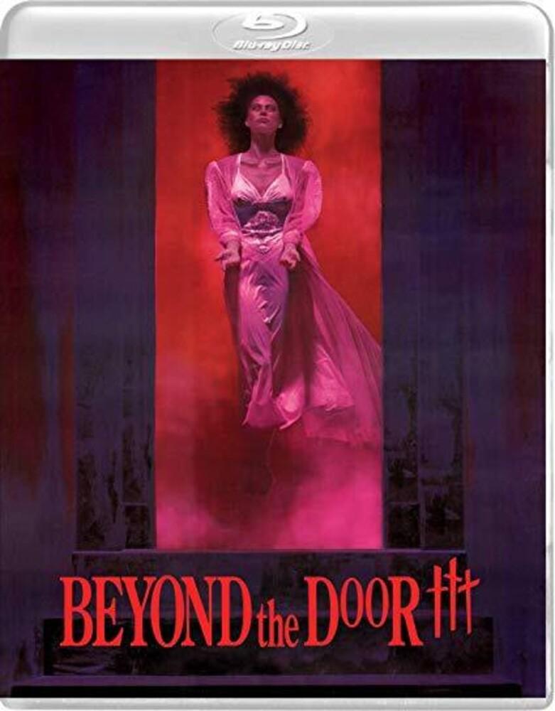 - Beyond The Door 3