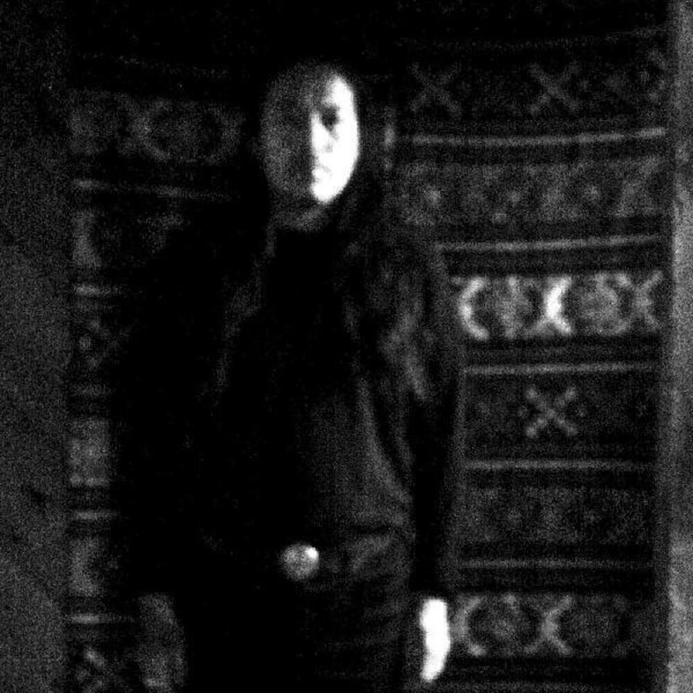 Tashi Dorji - Stateless [LP]