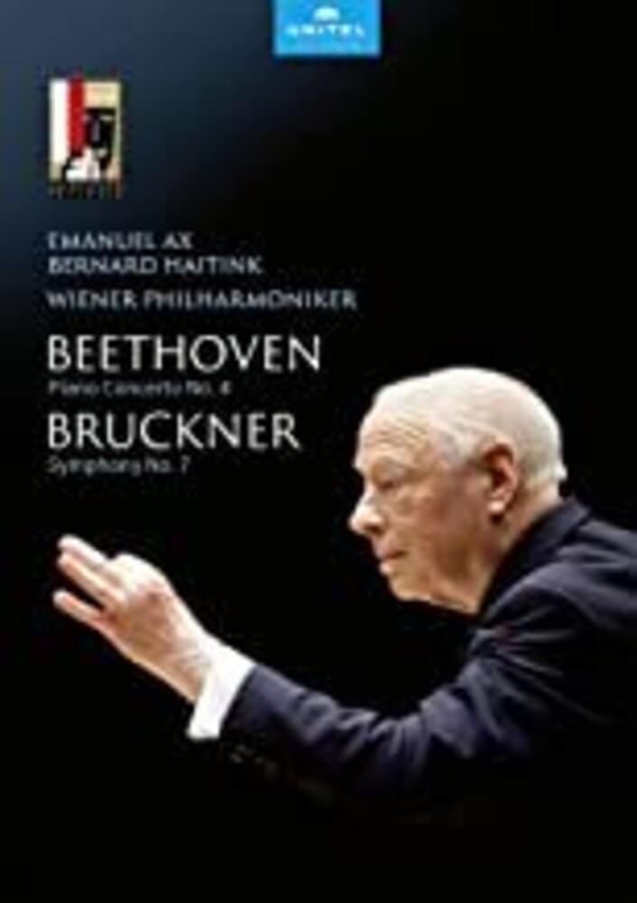 - Piano Concerto 4