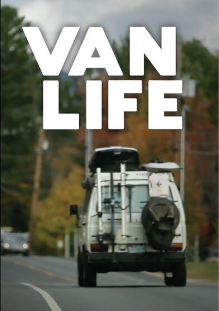 Van Life - Van Life / (Mod)