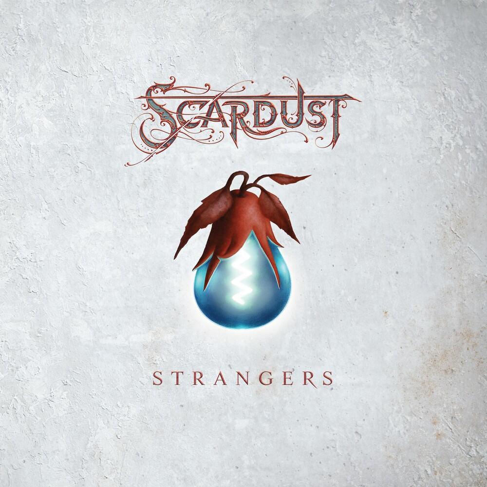 Scardust - Strangers