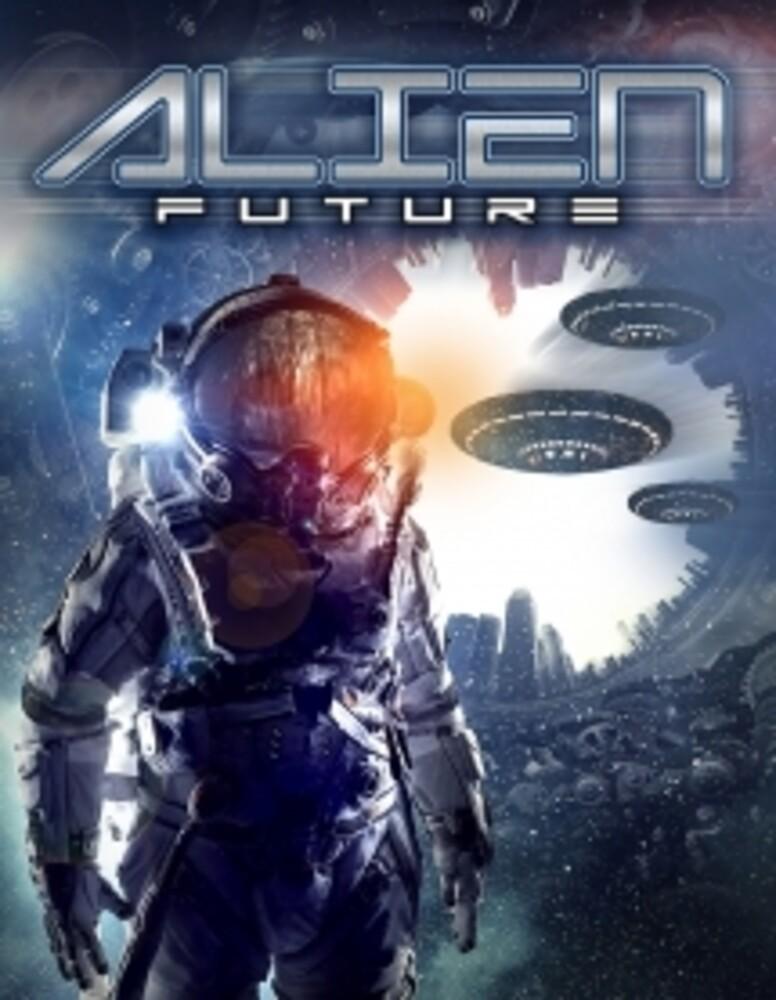 - Alien Future