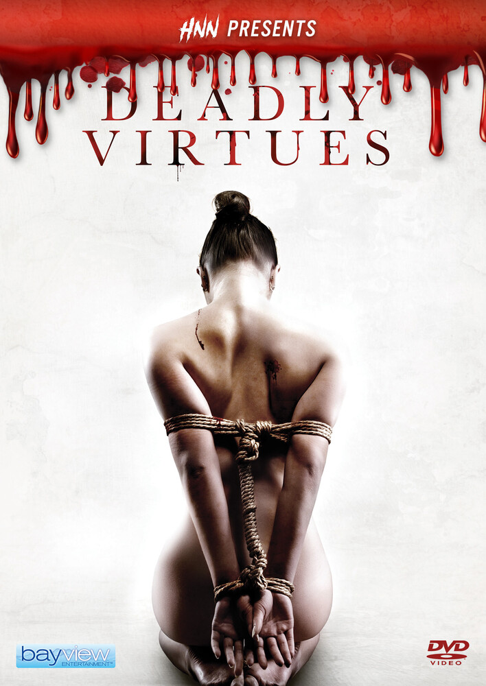 Hnn Presents: Deadly Virtues - Hnn Presents: Deadly Virtues
