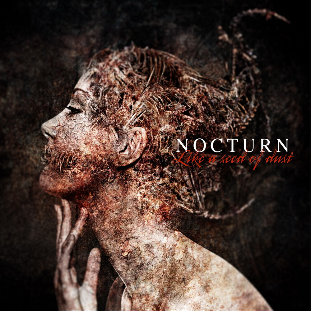 Nocturn - Like A Seed Of Dust