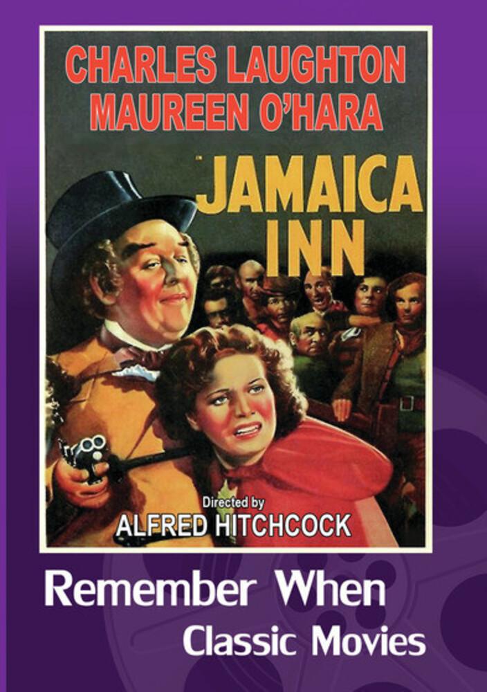 Jamaica Inn - Jamaica Inn