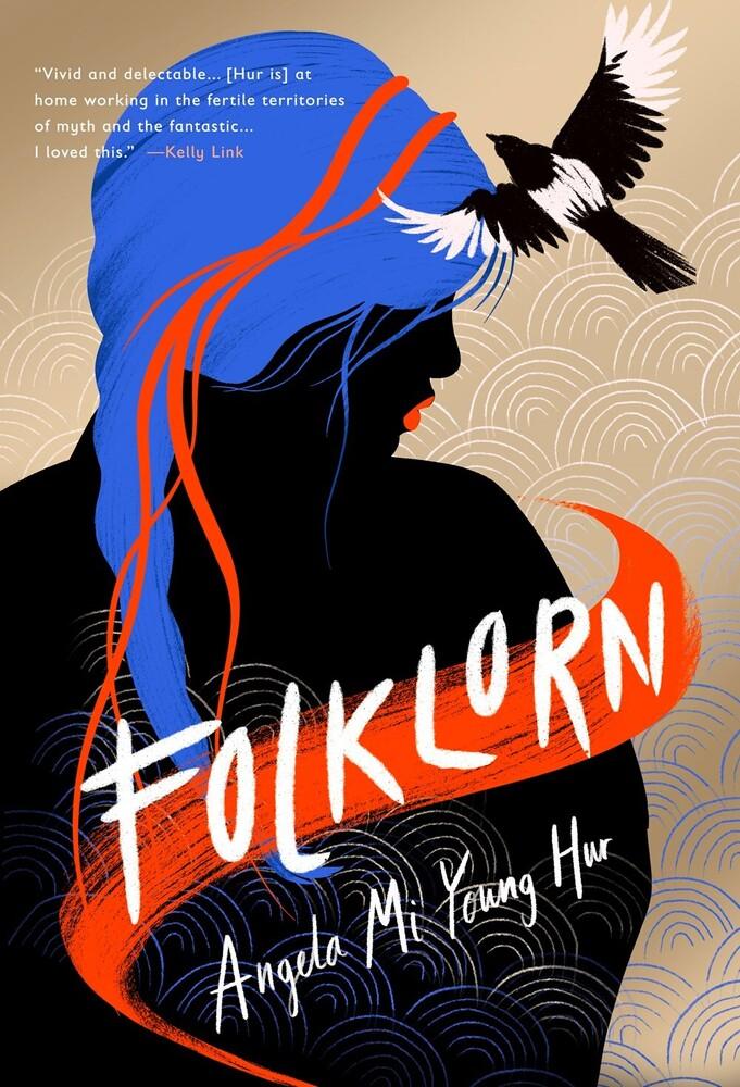 Hur, Angela MI Young - Folklorn