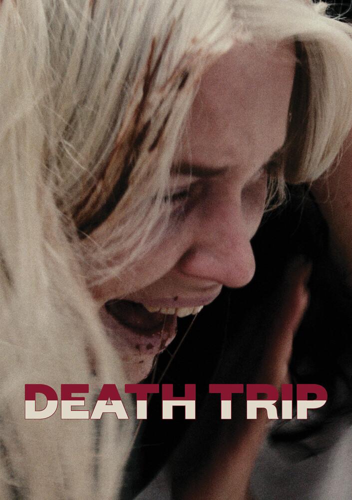 Death Trip - Death Trip