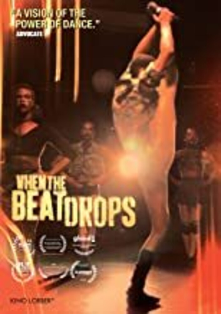 When the Beat Drops (2018) - When the Beat Drops