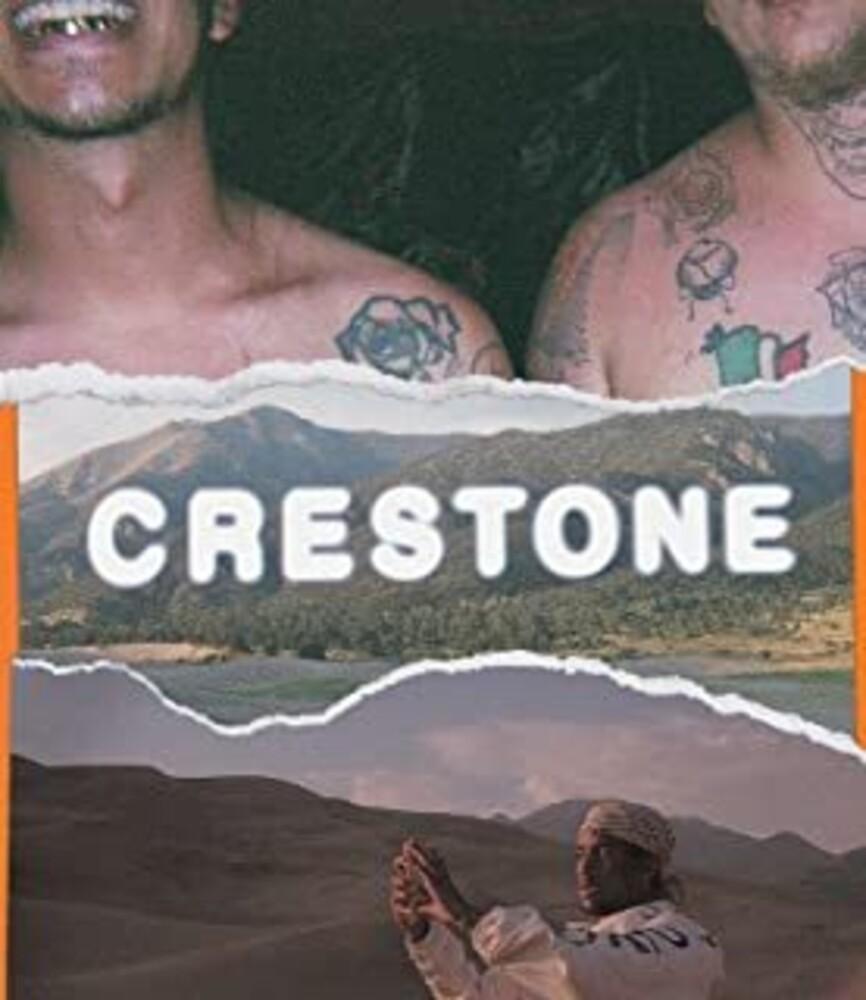 - Crestone