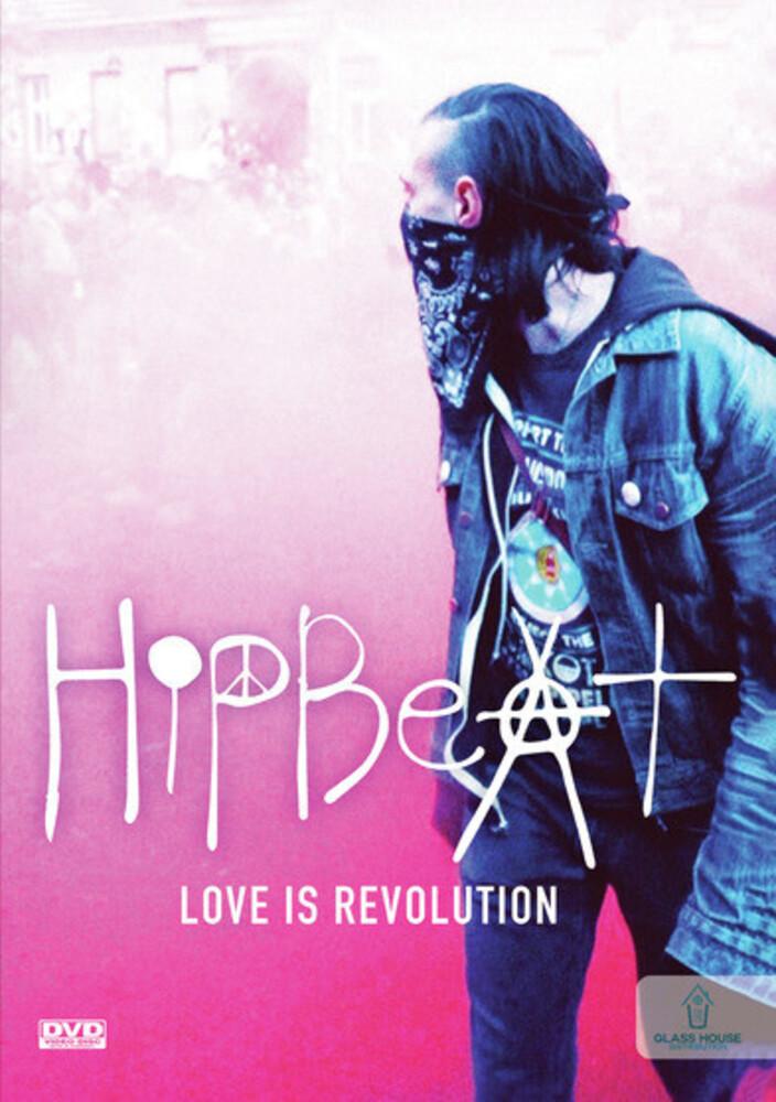 - Hipbeat / (Mod)