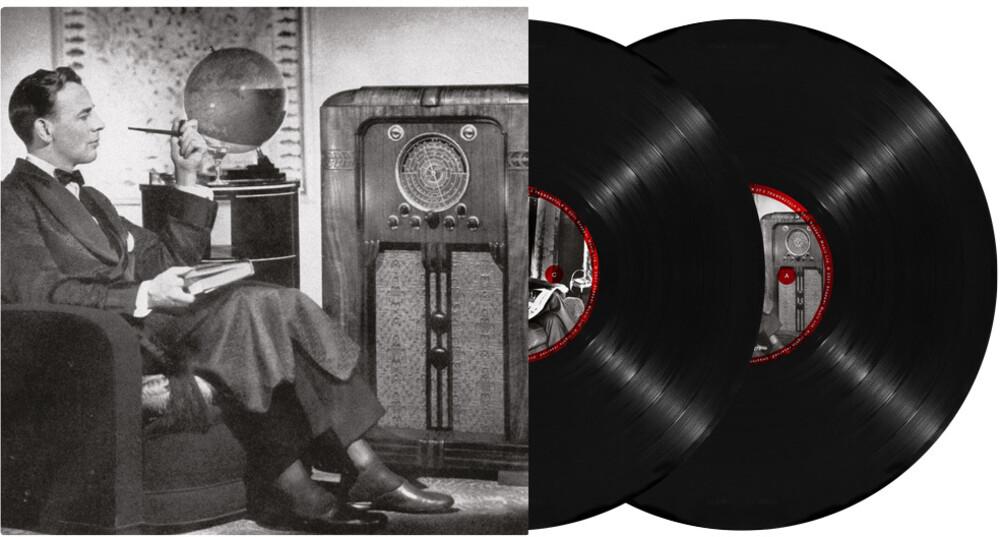 Porcupine Tree - Recordings (Gate) (Ofgv) (Uk)