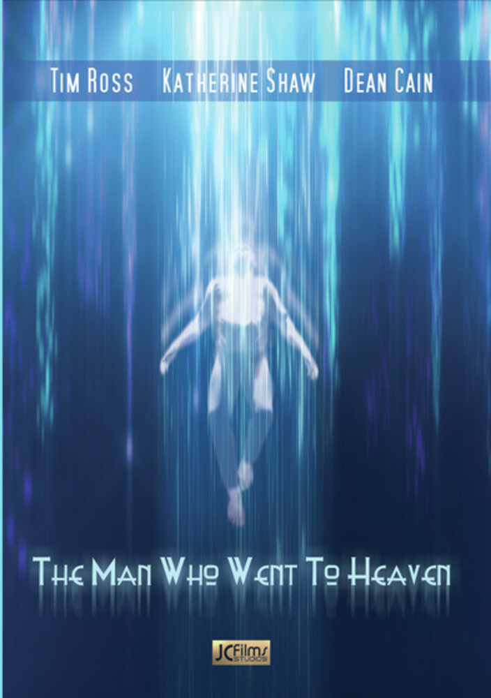 Man Who Went to Heaven - Man Who Went To Heaven / (Mod)