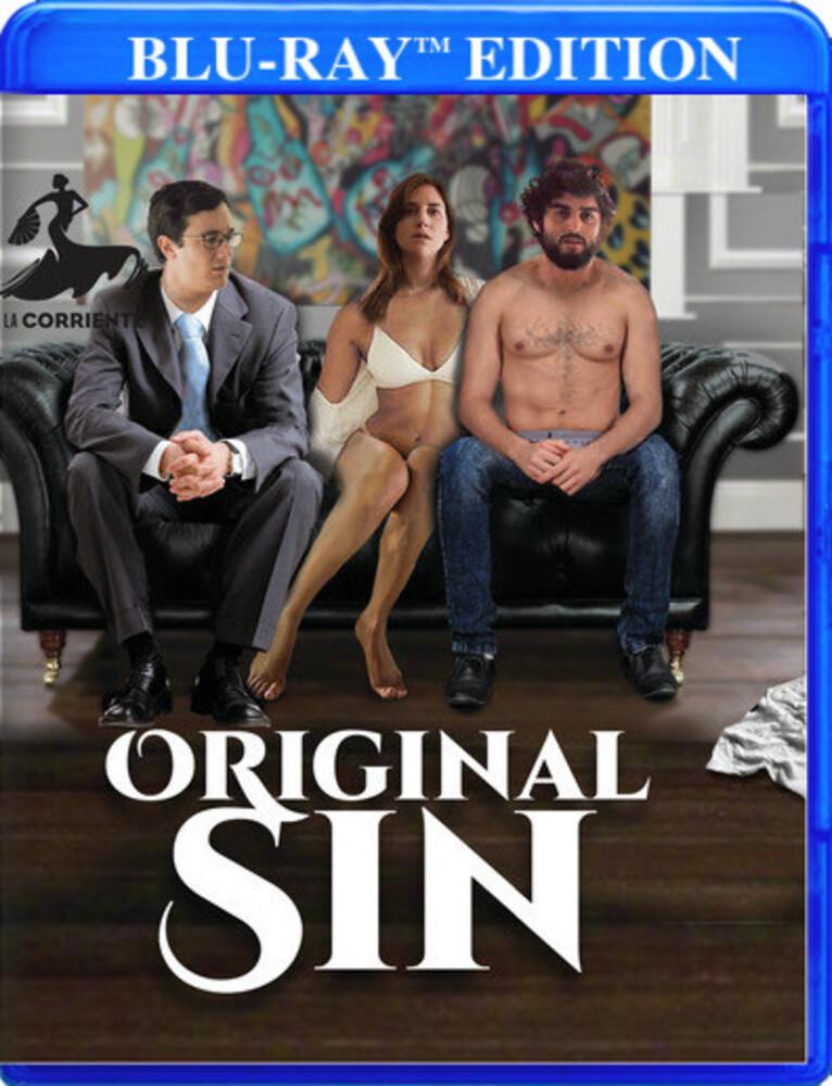 - Original Sin