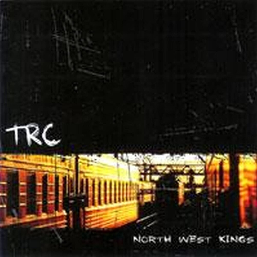 TRC - North West Kings (Uk)