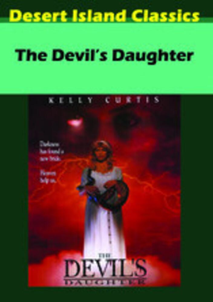 Devil's Daughter - The Devil's Daughter