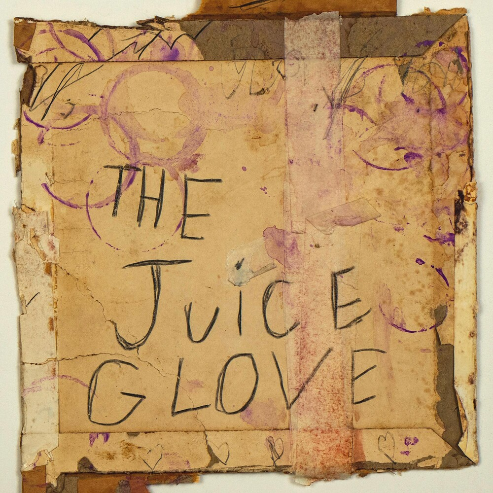 G. Love & Special Sauce - Juice