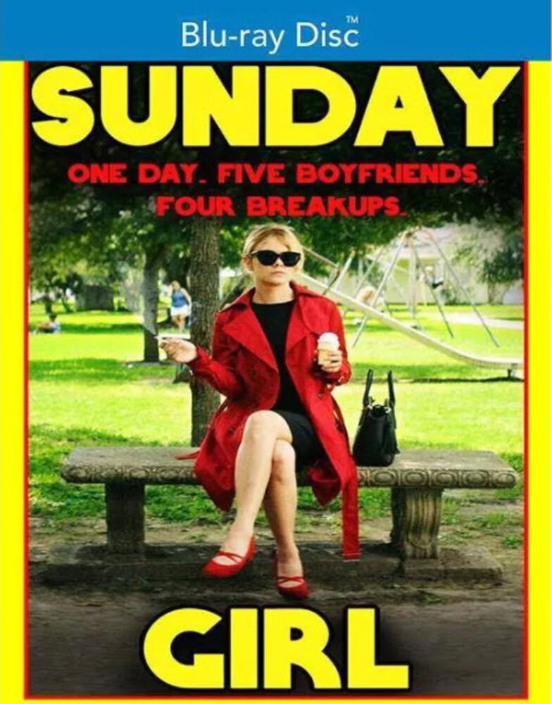 - Sunday Girl